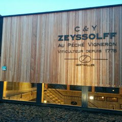 Domaine Zeyssolff