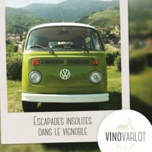 Vino Varlot