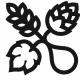 Logo Brasserie du vignoble