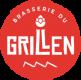 logo Brasserie du Grillen