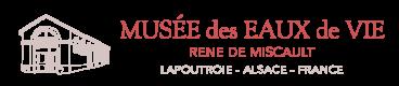 logo-Musee-Eaux-de-vie