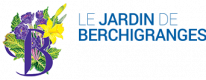 logo-berchigranges