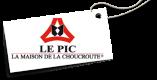 Maison de la Choucroute Le Pic