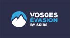 Vosges evasion